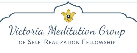 Victoria Meditation Group of SRF
